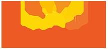 venta-logo-100h-transparan